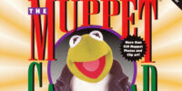The Muppet Calendar CD-ROM