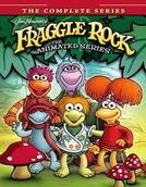 Netflix.FraggleRockAnimated