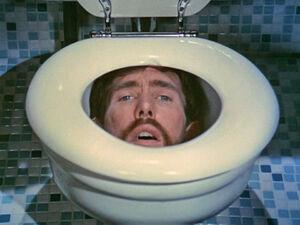 JimHenson-Toilet