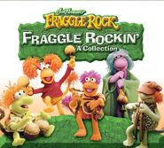 Album.fragglerockin