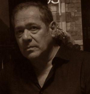 Carloskaniowsky