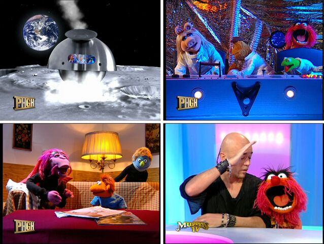 File:MuppetsTV-Episode01-10.jpg