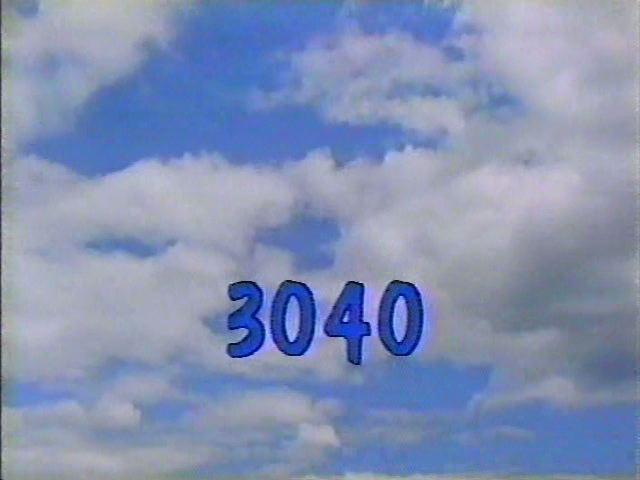 File:3040.jpg