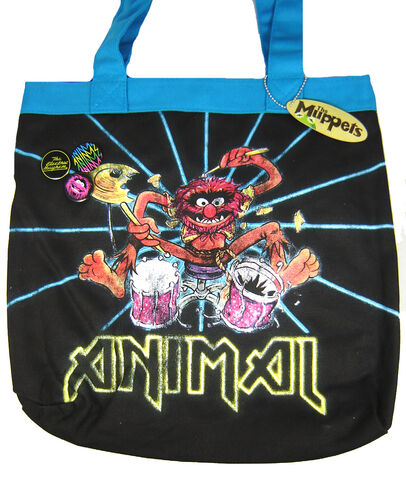 File:Animal drums tote bag.jpg