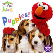 Book.ewpuppies