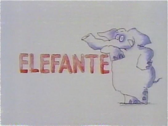 File:Elefante.jpg