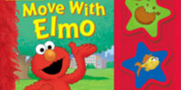 Move with Elmo