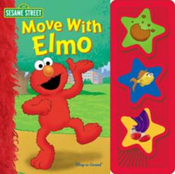 MoveWithElmo