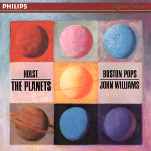 Holst-planets