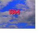 Episode 3364