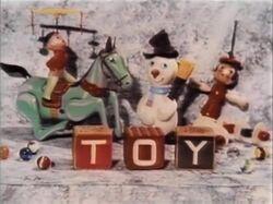 StopMotion.Toys