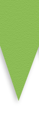 File:Collar-point.png
