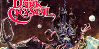 The Dark Crystal (comic adaptation)