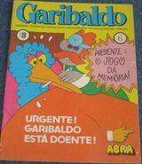Garibaldo6