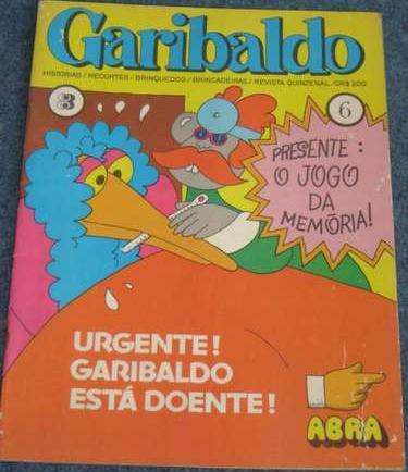 File:Garibaldo6.JPG