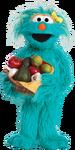 Rosita Fruit