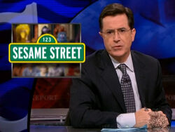 Colbert20091111