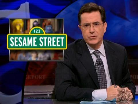 File:Colbert20091111.jpg