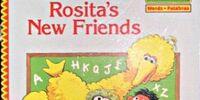 Rosita's New Friends