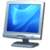Nuvola filesystems folder home.png