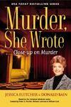 Closeup on murder