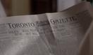 711 Gazette 2