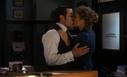 ShadesofGrey kiss1