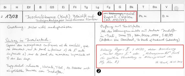 File:Informationswissenschaftliche Herausforderungen 03.png