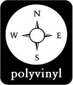 Polyvinyl logo