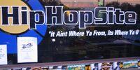 HipHopSite.com