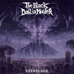 TBDM - Everblack