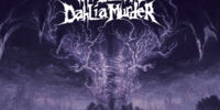 Everblack (The Black Dahlia Murder album)