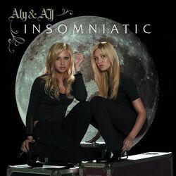 Aly&AJInsomniatic