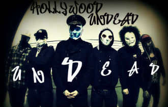 File:Hollywood Undead.jpg