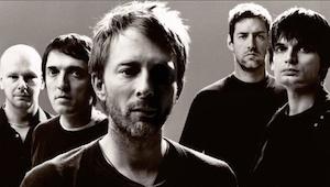 File:Radiohead.png