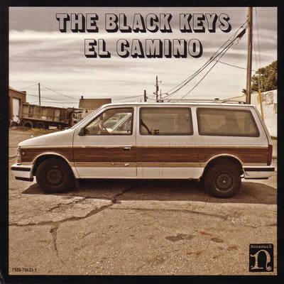File:Black-keys1.jpeg