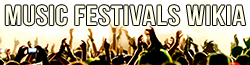 File:Music festivals Wiki-wordmark.png