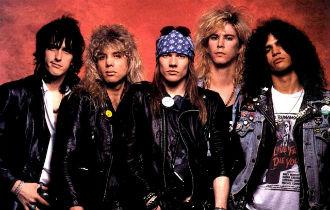 File:Guns-N-Roses 330x210.jpg