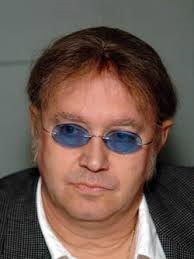 File:IanPaice.png