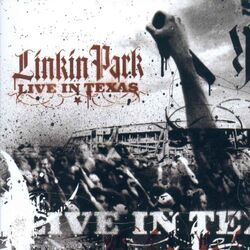 LiveInTexas-FreeCovers1