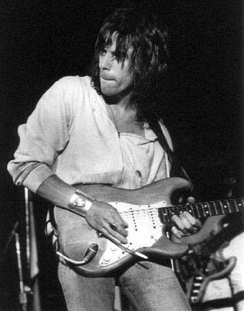 File:JeffBeck2.jpg