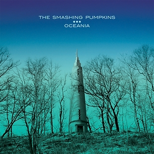 File:The Smashing Pumpkins - Oceania cover.jpeg