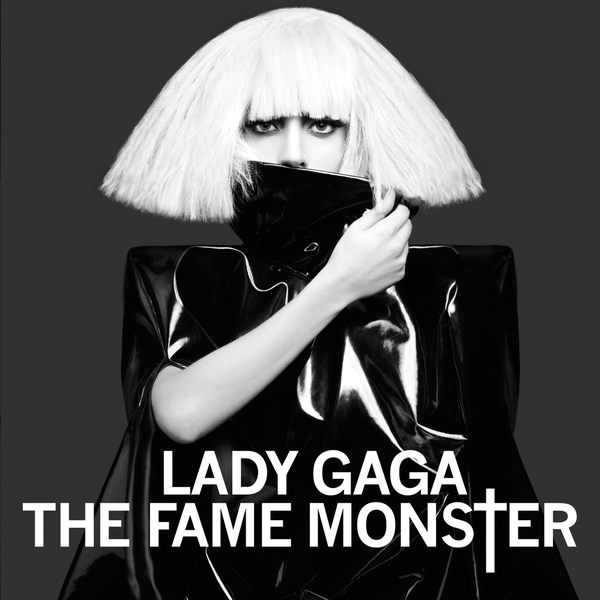 File:The Fame Monster.png