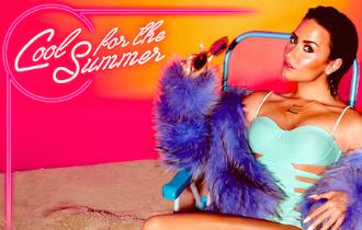 File:Demi Lovato 330x210.png