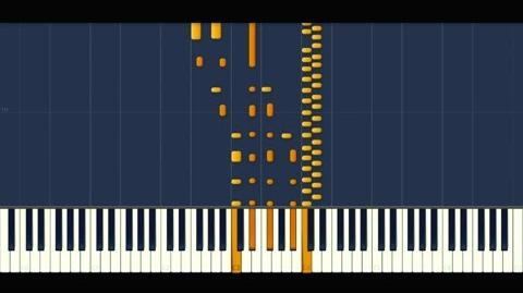 Grande Polonaise Brillante, Op. 22 CHOPIN