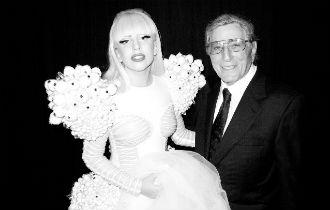 File:Lady Gaga Tony Bennett.jpg