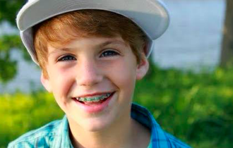 File:Matty B Raps.png
