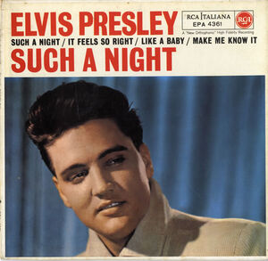 Elvis-Presley-Such-A-Night-EP-554765