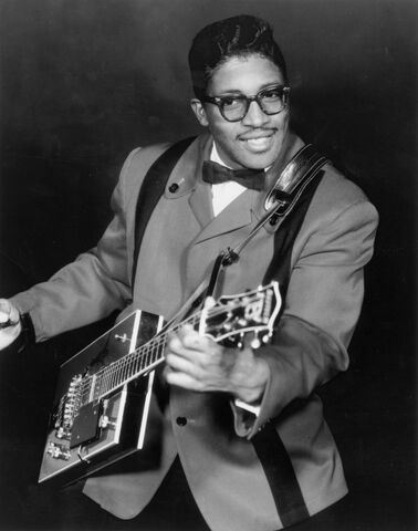 File:Bo Diddley.jpg