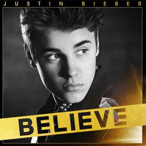 File:Believe-JB-Album.jpeg
